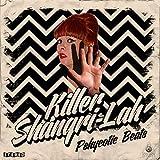 Killer Shangri-Lah (Killing Eve)