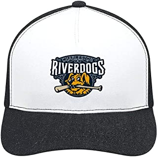 Best riverdogs baseball hat Reviews
