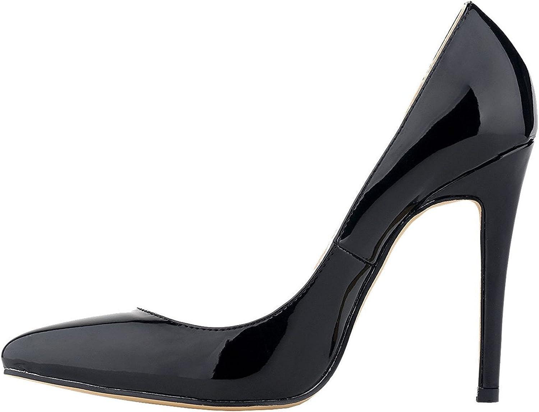 Mobnau Leather Strap Anti-Skid Zipper Summer Sandals for Girls