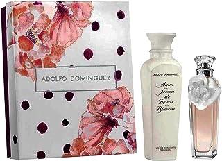 Amazon.es: Frutal - Sets / Perfumes y fragancias: Belleza