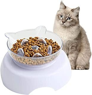 Juguete Creativo de Limpieza de Dientes de Mascotas para Gatos chic bouncevi Juguete del Cepillo de Dientes del Gato Cepillo de Dientes de Gato con Forma de Pez de Silicona con Hierba Gatera