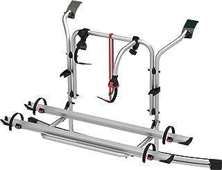 Heckträger Travel Fahrradträger kompatibel mit Ford Focus I 98-05