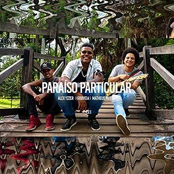 Paraíso Particular