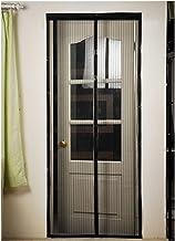 Schermen en accessoires Outad Magnetic Deur Mosquito Netto Anti Mosquito Bug Vlieggordijn Home Deurvenster Screen Net Prot...