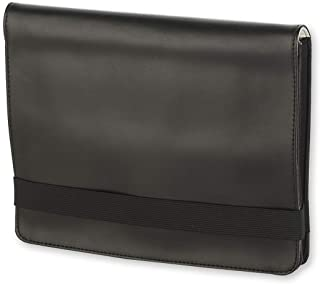 "Moleskine - Classic Laptop Case - 10"" - Black"
