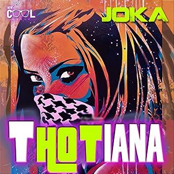 Thotiana