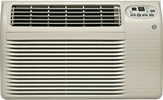 ge air conditioner sleeves