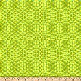 Free Spirit Fabrics 0695683 Chameleon Fabric Tula Pink