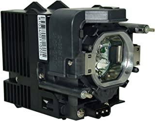 CTLAMP LMP-F270 Replacement Projector Lamp General Lamp/Bulb with Housing for Sony VPL-FE40 / VPL-FE40L / VPL-FW41 / VPL-F...