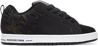 66ef6af9a62a2 Amazon.fr   DC Shoes   Chaussures et Sacs