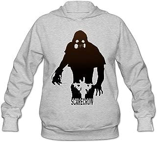 rogue monk clothing