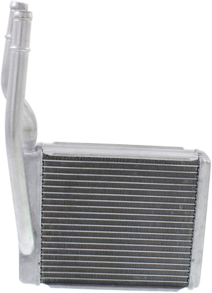 For Ford Focus Ranking integrated 1st place Heater Save money 2000-2007 Core YS4Z18476AB FO3128103