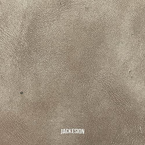 jackesion