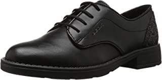 حذاء أوكسفورد للأطفال من جيوكس صوفيا 51