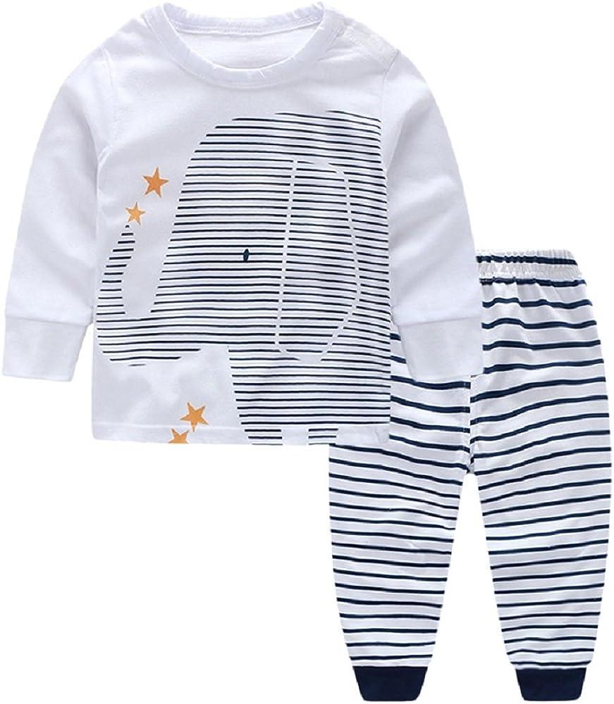 Newborn Infant Baby Girl Clothes Set Eyelash Tops+Pant+Headband Outfit Set Easter Baby Girls Pants Set