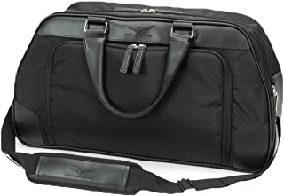 Honda 18 GL1800TOURDCT Genuine Accessories Trunk Liner Travel Bag
