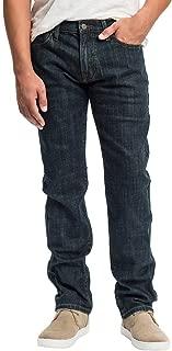 Lucky Brand Men's 221 Straight Leg Jean