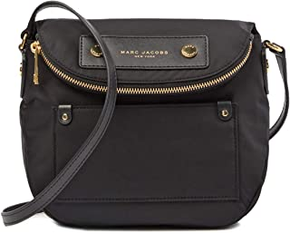 Preppy Nylon Mini Natasha Crossbody Bag