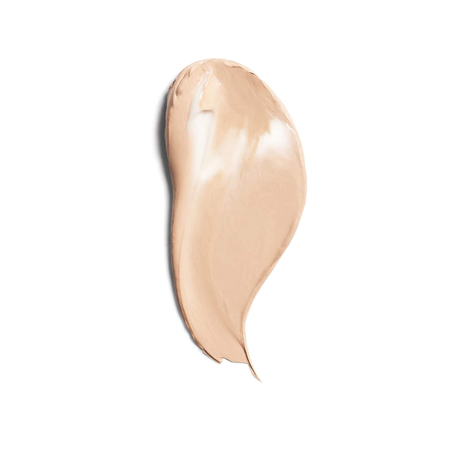 COVERGIRL & Olay Simply Ageless Instant Wrinkle-Defying Foundation, Creamy Natural 0.44 Fl Oz (Pack of 1) : Foundation Makeup : Beauty & Personal Care
