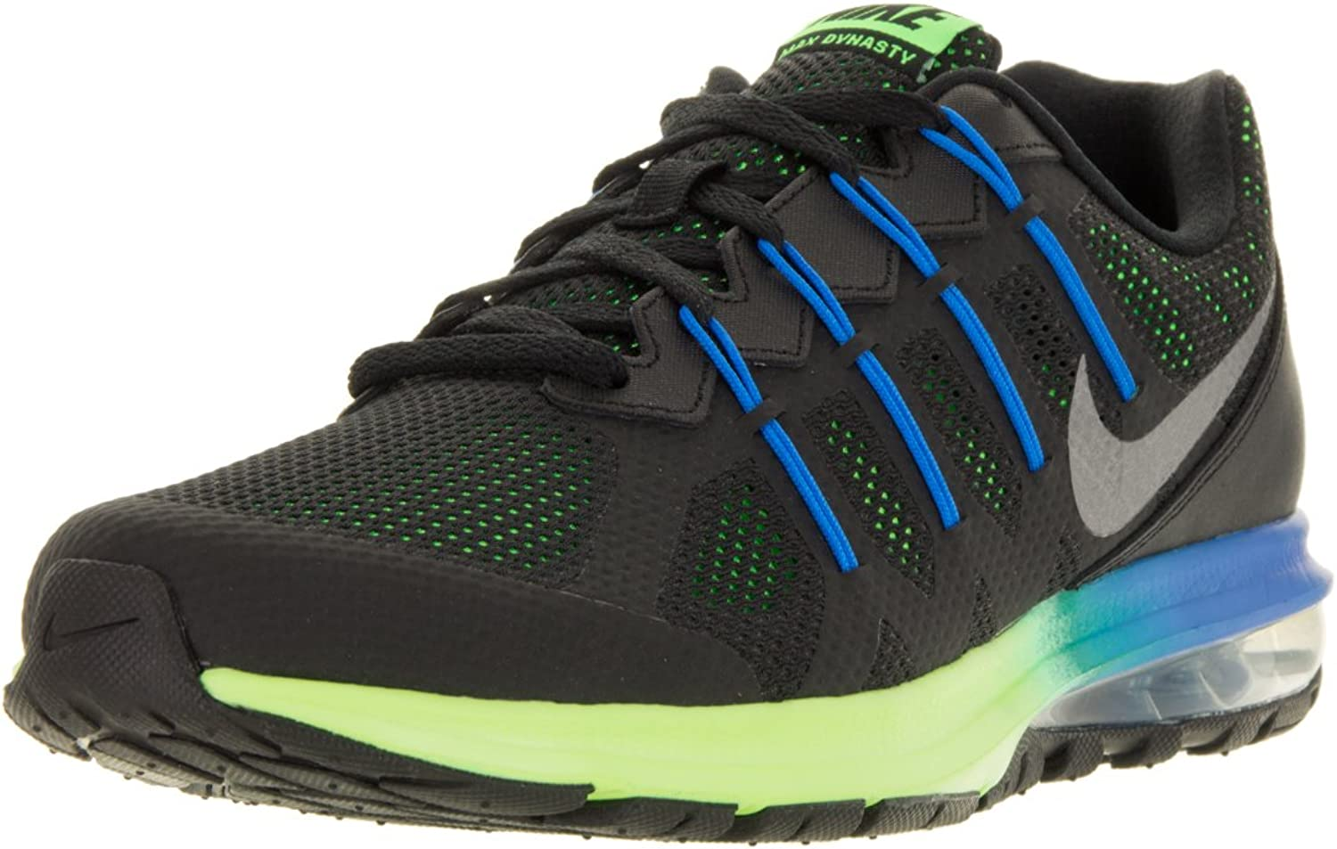 Nike Men's Air Max Dynasty Running shoes