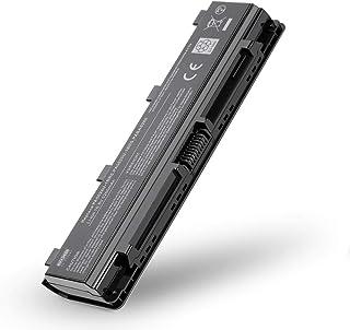 【PSE認証済み】Toshiba 東芝Dynabook Satellite T642 ブラック【日本セル・6セル】In Fashion 高性能 ノートPC 互換バッテリー