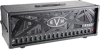 Best evh 100 watt head Reviews