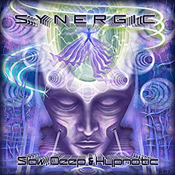 Slow Deep & Hypnotic