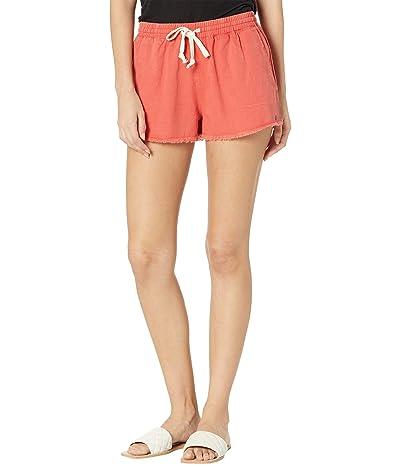 Volcom Strutin Stone Shorts