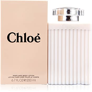 Chloe(クロエ) クロエ ボディローション [並行輸入品] 単品 200ml