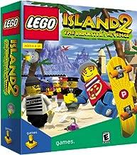 Best adventure island 2 pc Reviews