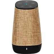 COWIN DiDa with Amazon Alexa Bluetooth Speakers, Smart Wireless WiFi Portable Bluetooth Speaker...