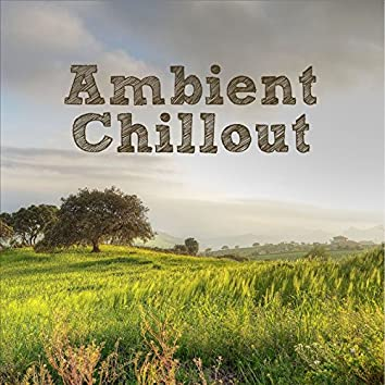Ambient Chillout (50 Brani)