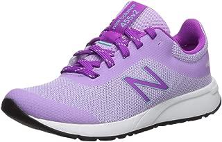 Kids' 455v2 Running Shoe