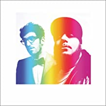 Best chromeo i can't tell you why Reviews
