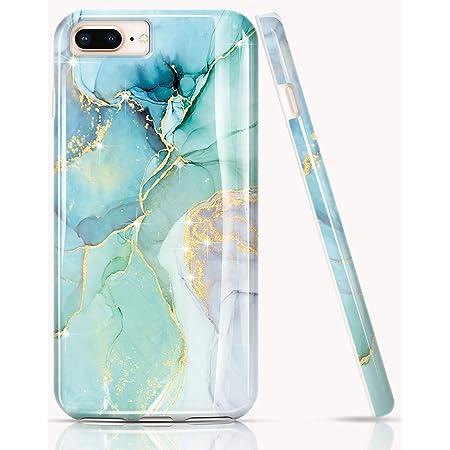 Luolnh Kompatibel Mit Iphone 7 Plus 8 Plus Elektronik