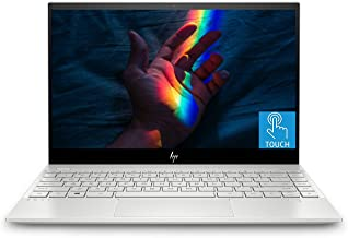 Premium HP Envy 13 Laptop Computer 13.3