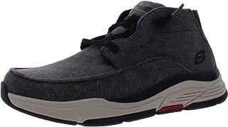 أحذية رجالي Benago من Skechers