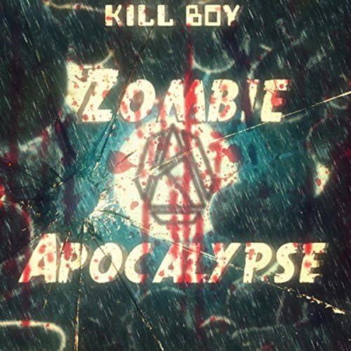 Kill Boy