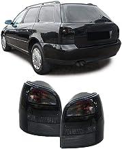 Suchergebnis Auf Für Audi A4 B5 Rückleuchten Carparts Online