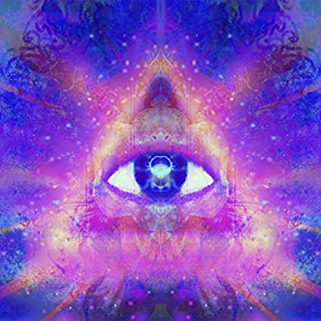 Solfeggio Frequencies & Meditation Music