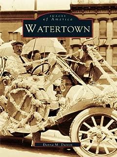 Watertown (Images of America)