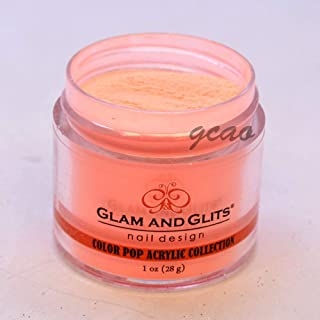 Best glam and glitz nails Reviews