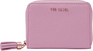 Ted Baker Womens Sabel WXL01 Small goods