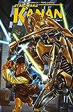 Star Wars - Premier sang (Star Wars : Kanan t. 2) - Format Kindle - 8,99 €