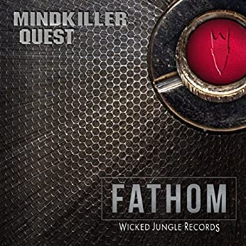 Mindkiller / Quest