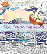 Best for i know the plans images Reviews