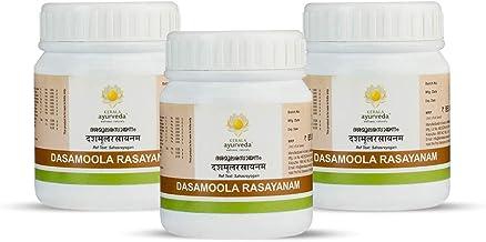 Kerala Ayurveda Dasamoolarasayanam(100 Gm) - Pack of 3