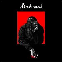 Best left boy ferdinand Reviews