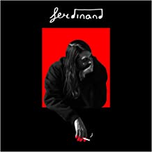 left boy ferdinand