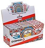 Copag Casinospiele & Zubehör